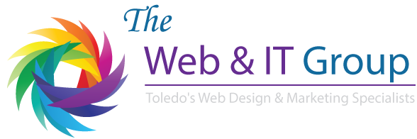 Web Design Toledo Ohio